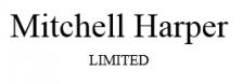 Mitchell Harper Limited Logo